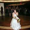 14-Tiffany Eric-Bouquet Garder-Toss 012