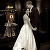 09-Formals-Bride Groom-solo-white-york 433