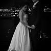 09-Formals-Bride Groom-solo-white-york 430