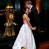 09-Formals-Bride Groom-solo-white-york 431