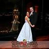 09-Formals-Bride Groom-solo-white-york 425