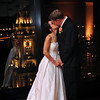 09-Formals-Bride Groom-solo-white-york 440