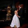 09-Formals-Bride Groom-solo-white-york 428
