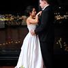 09-Formals-Bride Groom-solo-white-york 429