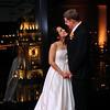 09-Formals-Bride Groom-solo-white-york 424