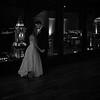 09-Formals-Bride Groom-solo-white-york 437