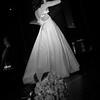 09-Formals-Bride Groom-solo-white-york 438