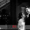 09-Formals-Bride Groom-solo-white-york 443