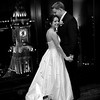 09-Formals-Bride Groom-solo-white-york 432