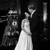 09-Formals-Bride Groom-solo-white-york 439