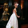 09-Formals-Bride Groom-solo-white-york 435