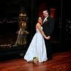 09-Formals-Bride Groom-solo-white-york 426