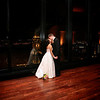 09-Formals-Bride Groom-solo-white-york 436