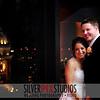 09-Formals-Bride Groom-solo-white-york 444