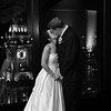 09-Formals-Bride Groom-solo-white-york 442