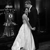 09-Formals-Bride Groom-solo-white-york 434