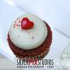 13-Cup_cake_cutting-Tiffany Eric 004