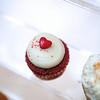 13-Cup_cake_cutting-Tiffany Eric 005