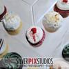 13-Cup_cake_cutting-Tiffany Eric 012
