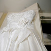 01-preceremony-bride-white-york 009