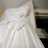 01-preceremony-bride-white-york 008