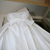 01-preceremony-bride-white-york 007