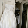 01-preceremony-bride-white-york 006