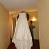01-preceremony-bride-white-york 004