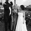 03-PreCeremony-Formals-Candids-Bride-white-york 017