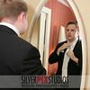 02-preceremony-groom-white-york 012
