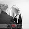 02-preceremony-groom-white-york 010