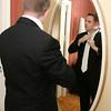 02-preceremony-groom-white-york 011