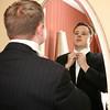 02-preceremony-groom-white-york 017