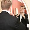 02-preceremony-groom-white-york 018