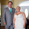 ©WatersPhotography_Tiffany and Garry_C-281