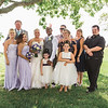 ©WatersPhotography_Tiffany and Garry_D-377