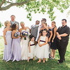 ©WatersPhotography_Tiffany and Garry_D-378