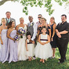 ©WatersPhotography_Tiffany and Garry_D-376