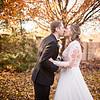 Tiffany and Thomas Wedding  0195