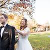 Tiffany and Thomas Wedding  0186