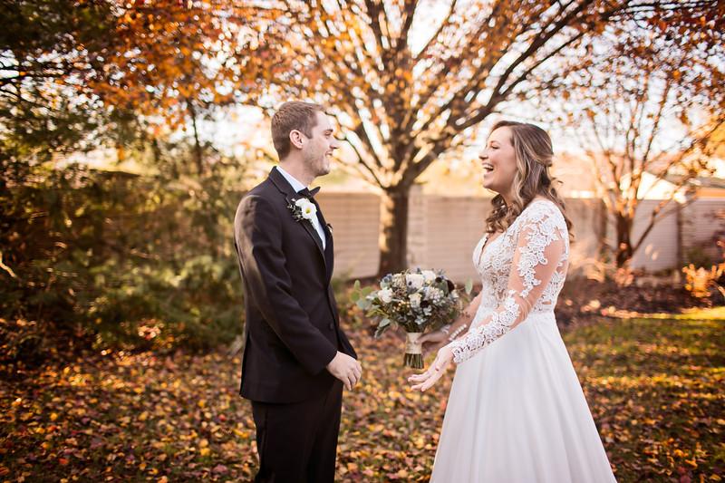 Tiffany and Thomas Wedding  0192
