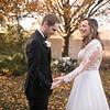 Tiffany and Thomas Wedding  0201