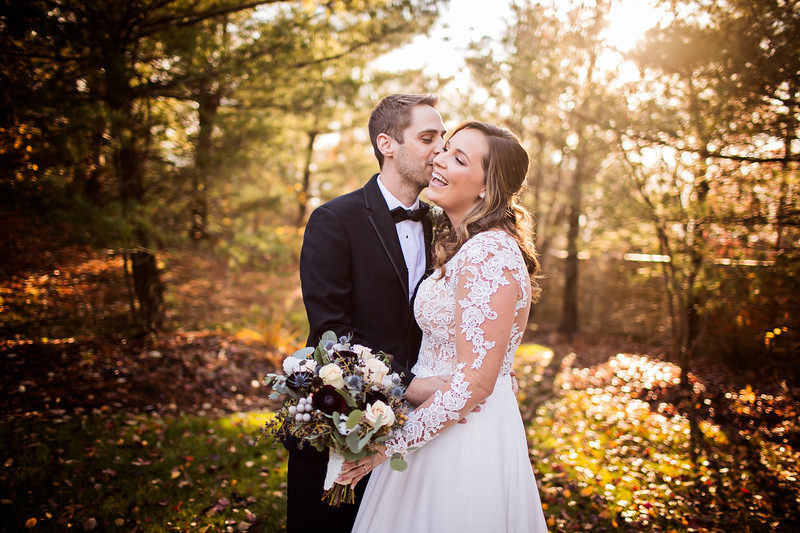 Tiffany and Thomas Wedding  0220