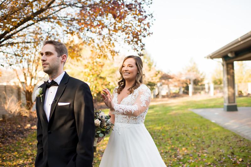Tiffany and Thomas Wedding  0184