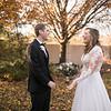 Tiffany and Thomas Wedding  0193