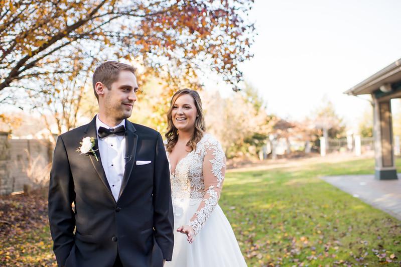 Tiffany and Thomas Wedding  0188