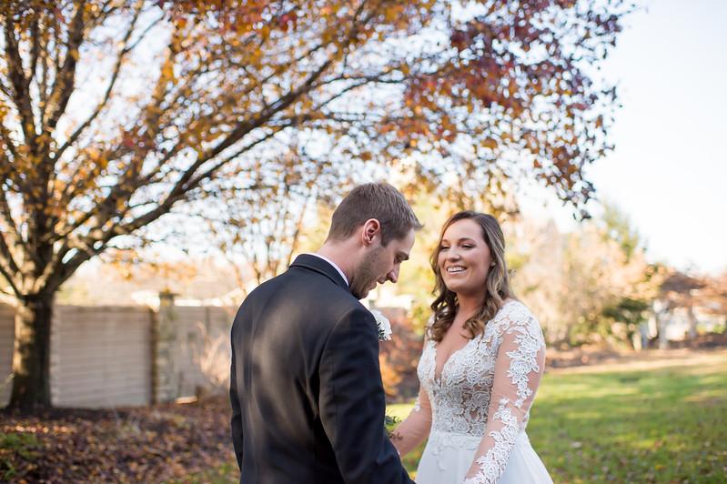 Tiffany and Thomas Wedding  0199