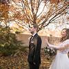 Tiffany and Thomas Wedding  0185