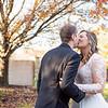 Tiffany and Thomas Wedding  0194