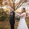 Tiffany and Thomas Wedding  0187